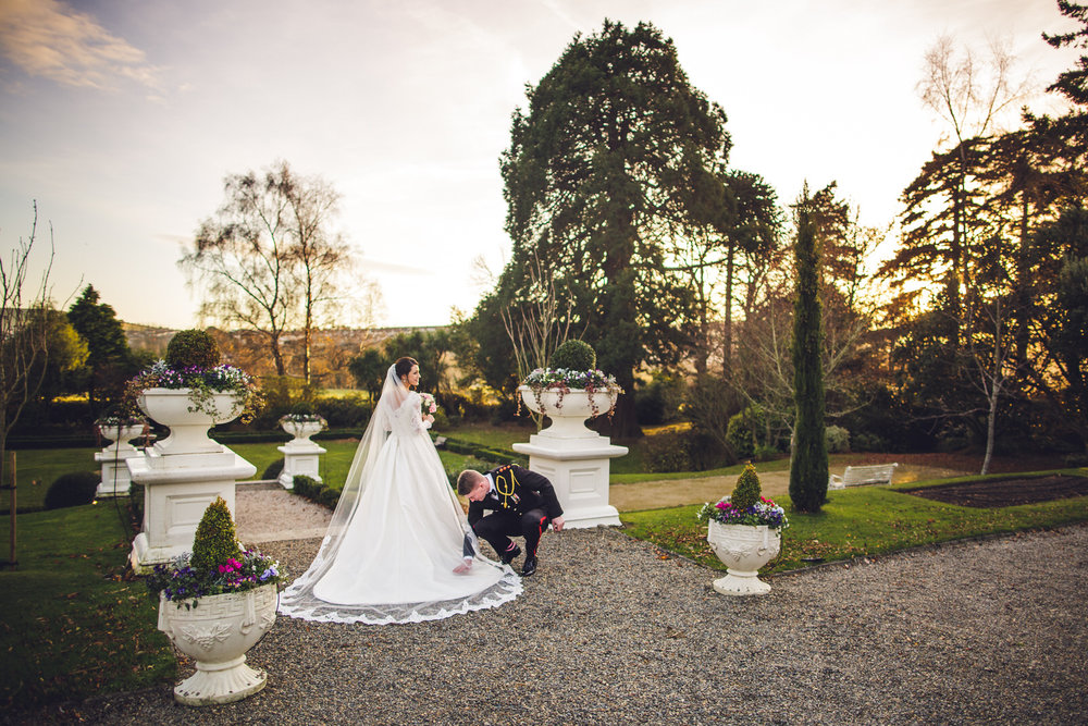 wicklow-tinakilly-wedding-photographer-roger-kenny_111.jpg