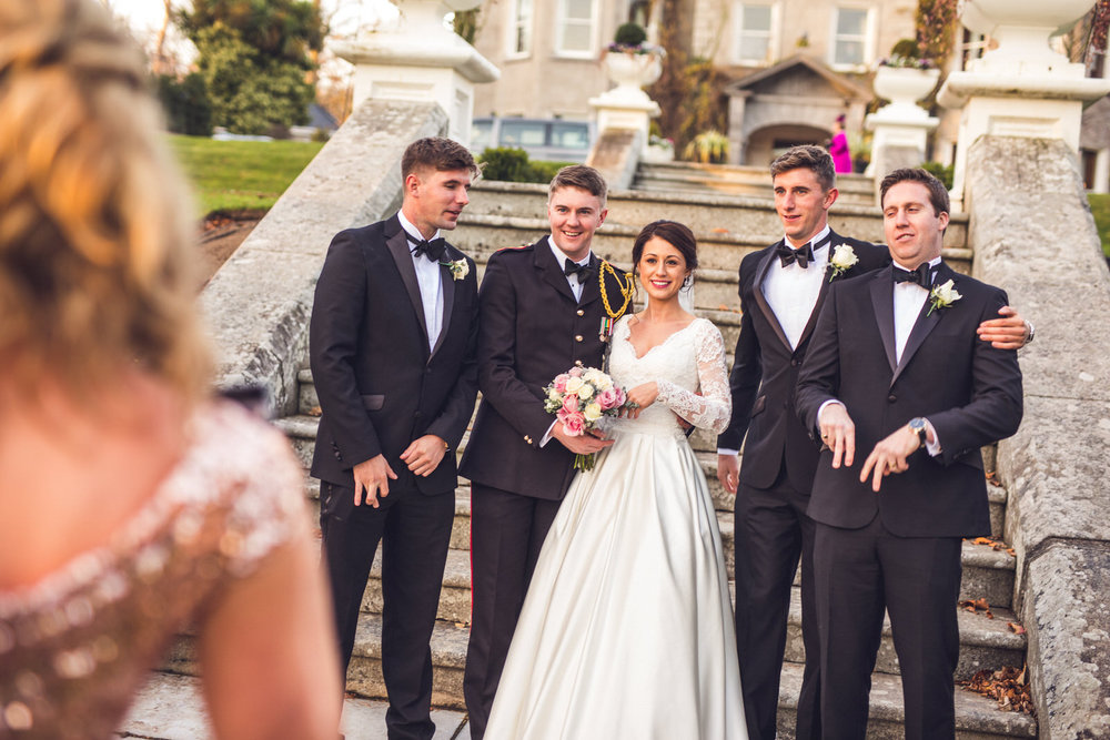 wicklow-tinakilly-wedding-photographer-roger-kenny_122.jpg