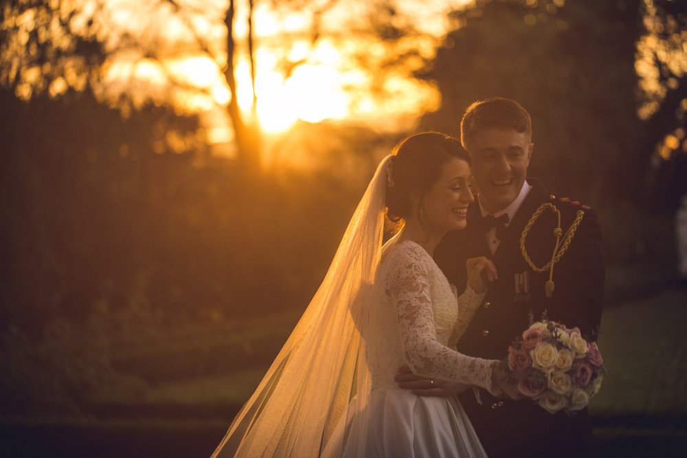 wicklow-tinakilly-wedding-photographer-roger-kenny_130.jpg