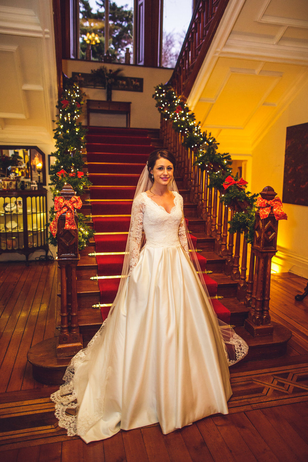 wicklow-tinakilly-wedding-photographer-roger-kenny_140.jpg