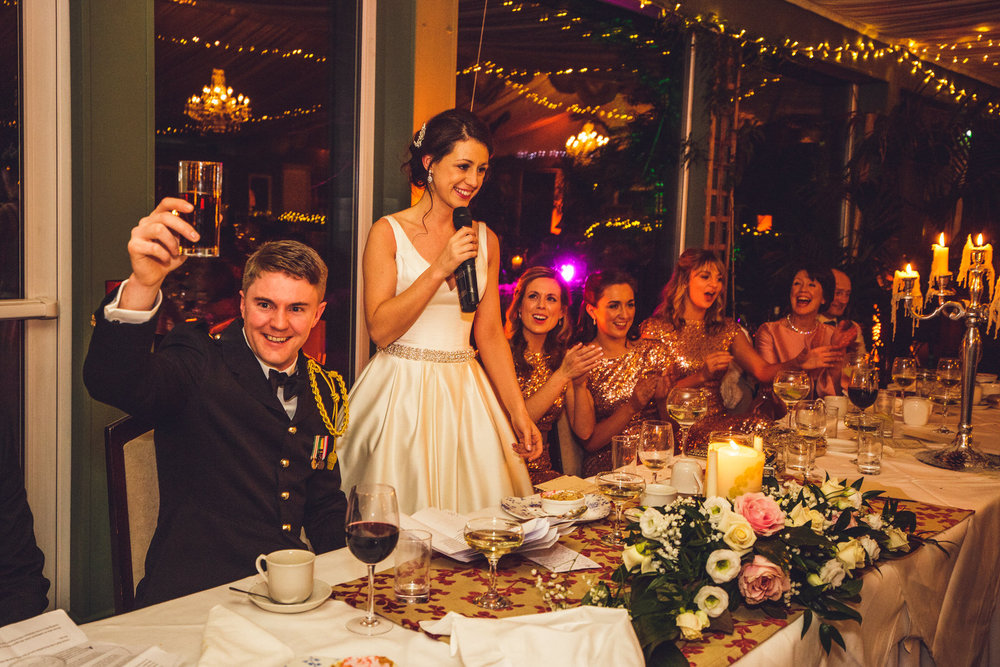 wicklow-tinakilly-wedding-photographer-roger-kenny_166.jpg