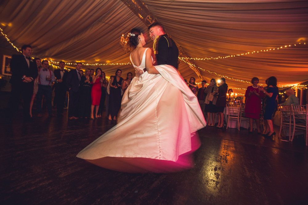 wicklow-tinakilly-wedding-photographer-roger-kenny_180.jpg