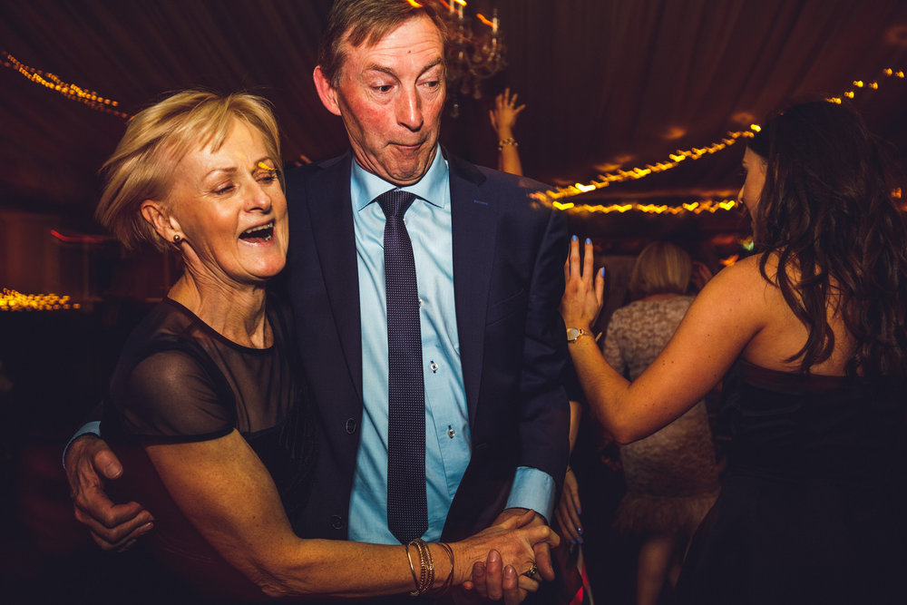 wicklow-tinakilly-wedding-photographer-roger-kenny_193.jpg