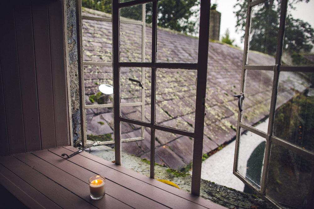 wicklow-wedding-photographer-roger-kenny-rathsallagh-house_001.jpg