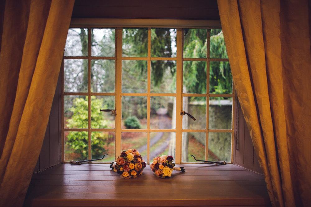 wicklow-wedding-photographer-roger-kenny-rathsallagh-house_007.jpg