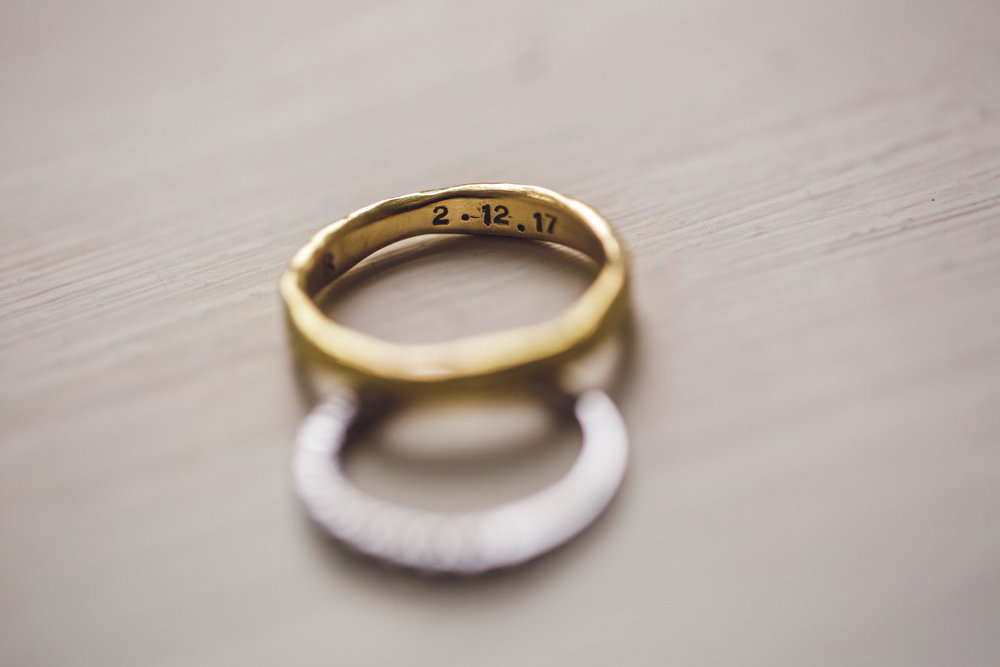 wicklow-wedding-photographer-roger-kenny-rathsallagh-house_017.jpg