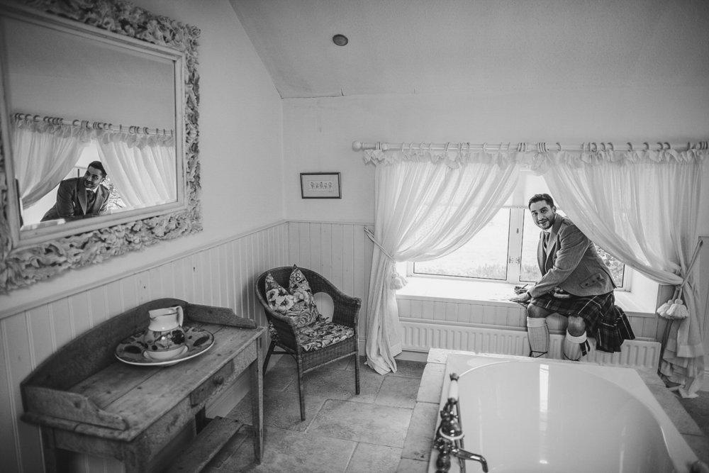 wicklow-wedding-photographer-roger-kenny-rathsallagh-house_018.jpg