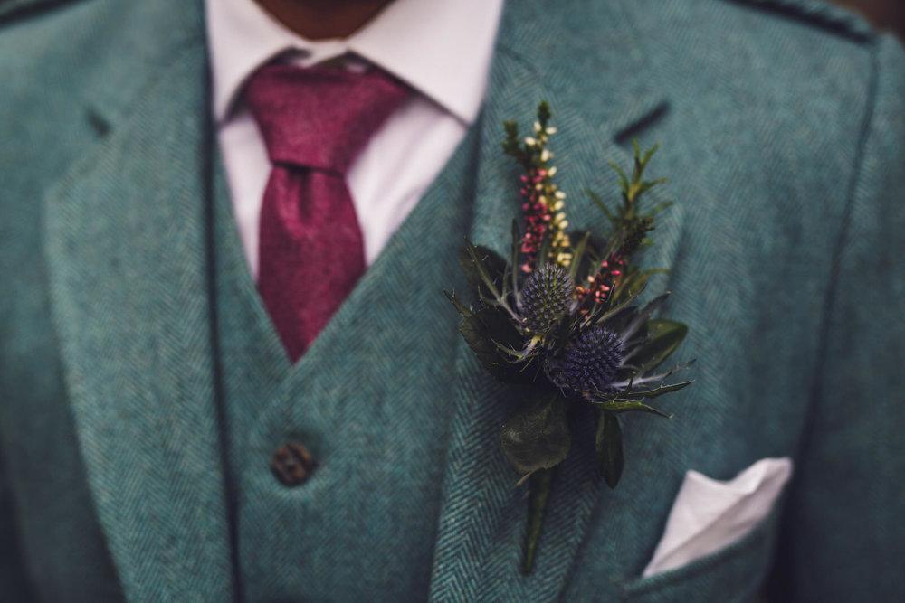 wicklow-wedding-photographer-roger-kenny-rathsallagh-house_022.jpg