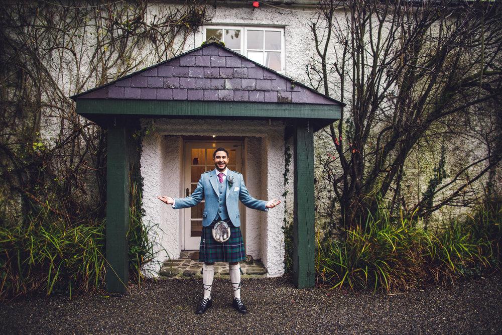 wicklow-wedding-photographer-roger-kenny-rathsallagh-house_020.jpg