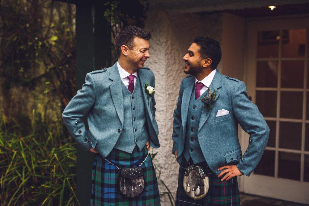wicklow-wedding-photographer-roger-kenny-rathsallagh-house_024.jpg
