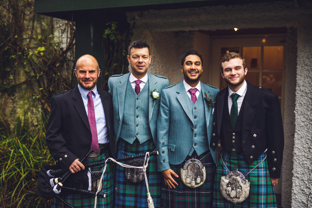 wicklow-wedding-photographer-roger-kenny-rathsallagh-house_025.jpg