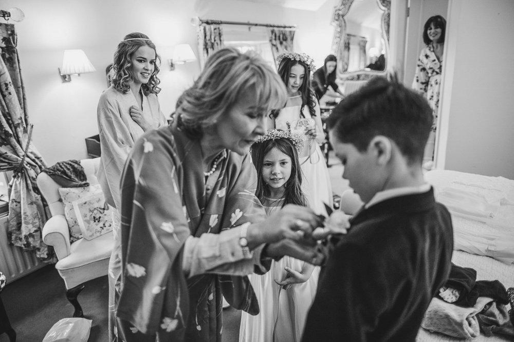 wicklow-wedding-photographer-roger-kenny-rathsallagh-house_029.jpg