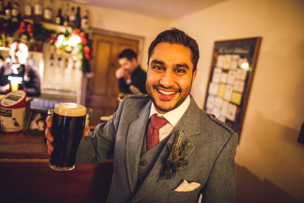 wicklow-wedding-photographer-roger-kenny-rathsallagh-house_030.jpg