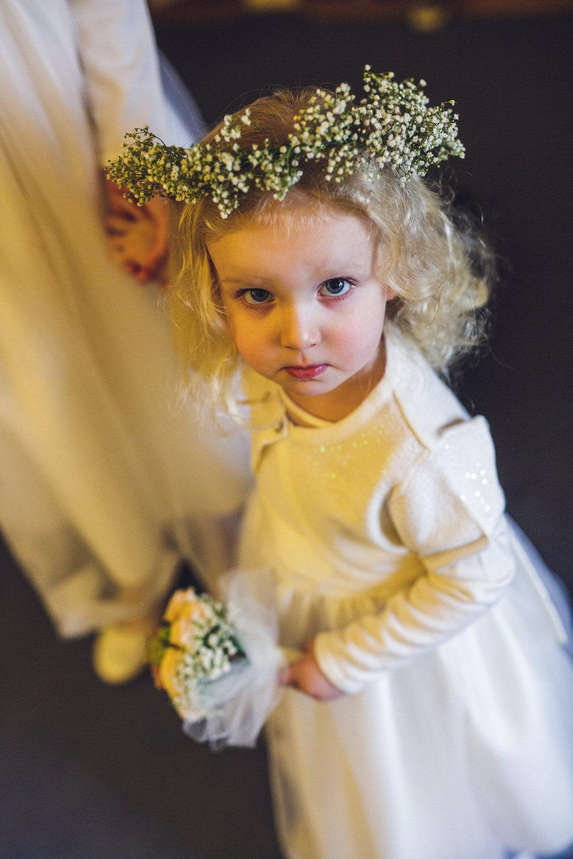 wicklow-wedding-photographer-roger-kenny-rathsallagh-house_034.jpg