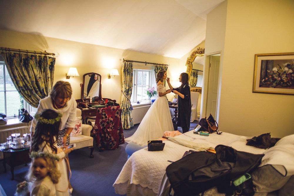 wicklow-wedding-photographer-roger-kenny-rathsallagh-house_033.jpg