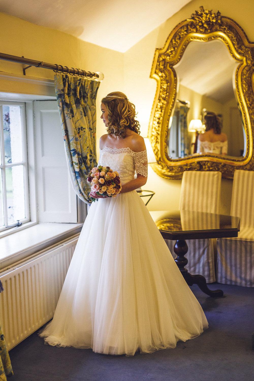 wicklow-wedding-photographer-roger-kenny-rathsallagh-house_036.jpg
