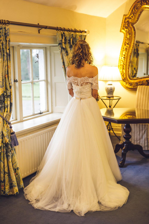 wicklow-wedding-photographer-roger-kenny-rathsallagh-house_037.jpg