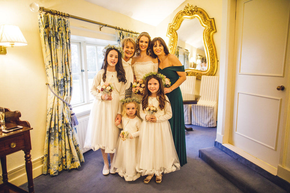 wicklow-wedding-photographer-roger-kenny-rathsallagh-house_039.jpg