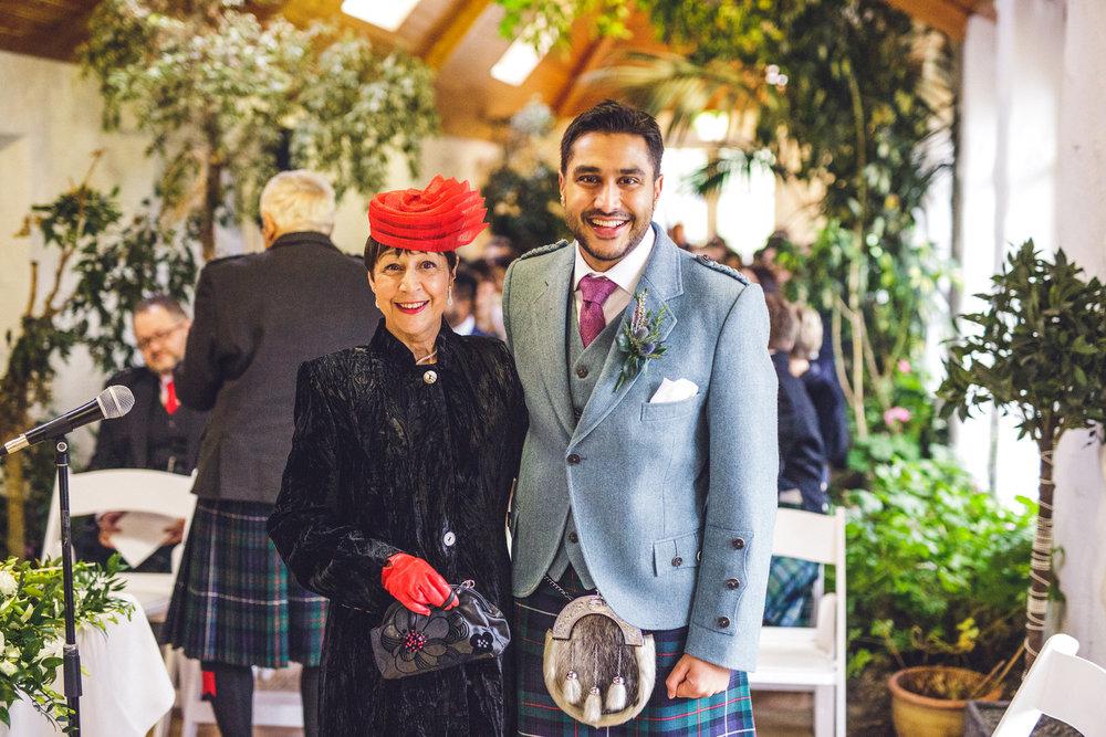 wicklow-wedding-photographer-roger-kenny-rathsallagh-house_040.jpg