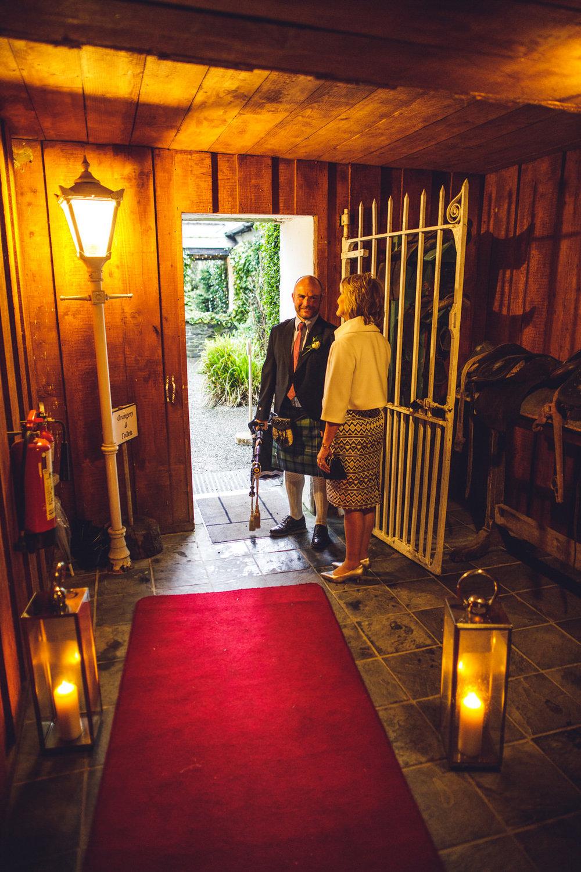 wicklow-wedding-photographer-roger-kenny-rathsallagh-house_042.jpg