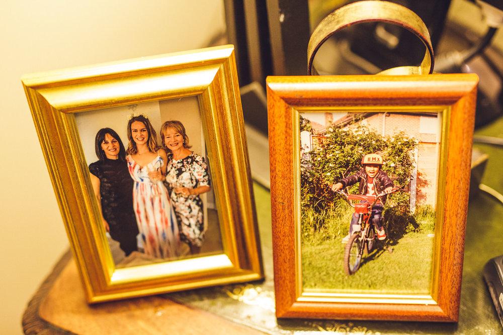 wicklow-wedding-photographer-roger-kenny-rathsallagh-house_043.jpg