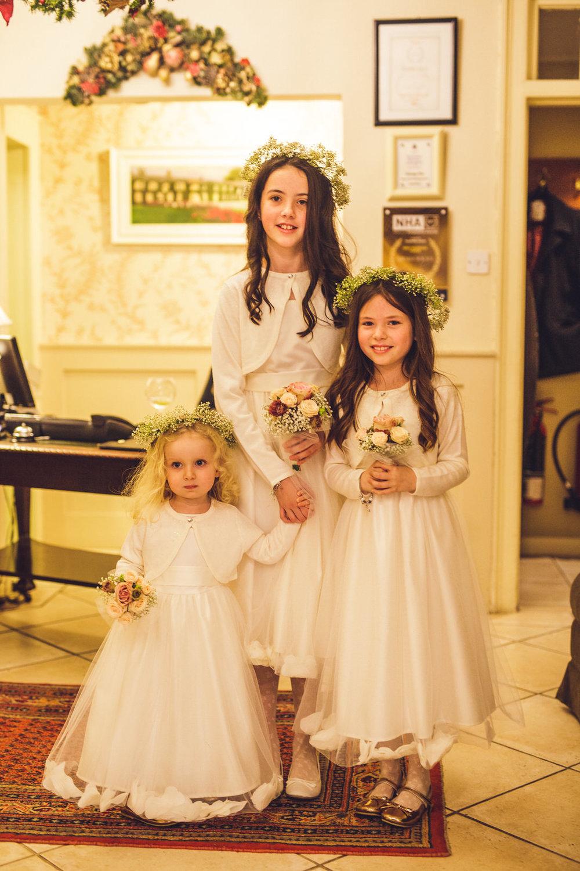wicklow-wedding-photographer-roger-kenny-rathsallagh-house_044.jpg