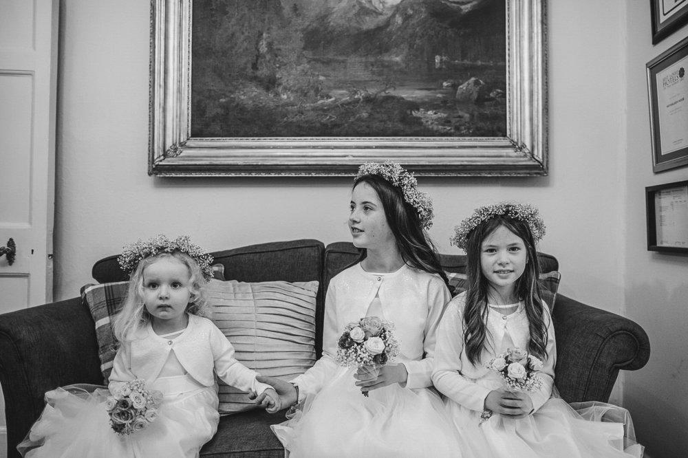 wicklow-wedding-photographer-roger-kenny-rathsallagh-house_046.jpg