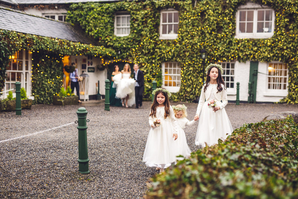 wicklow-wedding-photographer-roger-kenny-rathsallagh-house_047.jpg