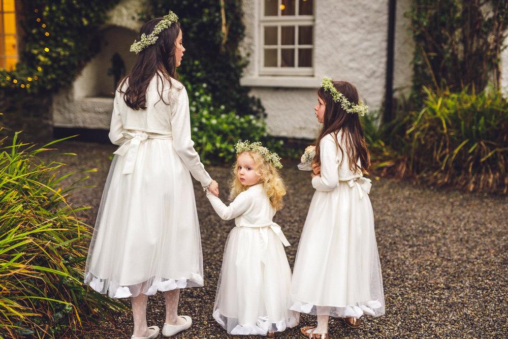 wicklow-wedding-photographer-roger-kenny-rathsallagh-house_048.jpg