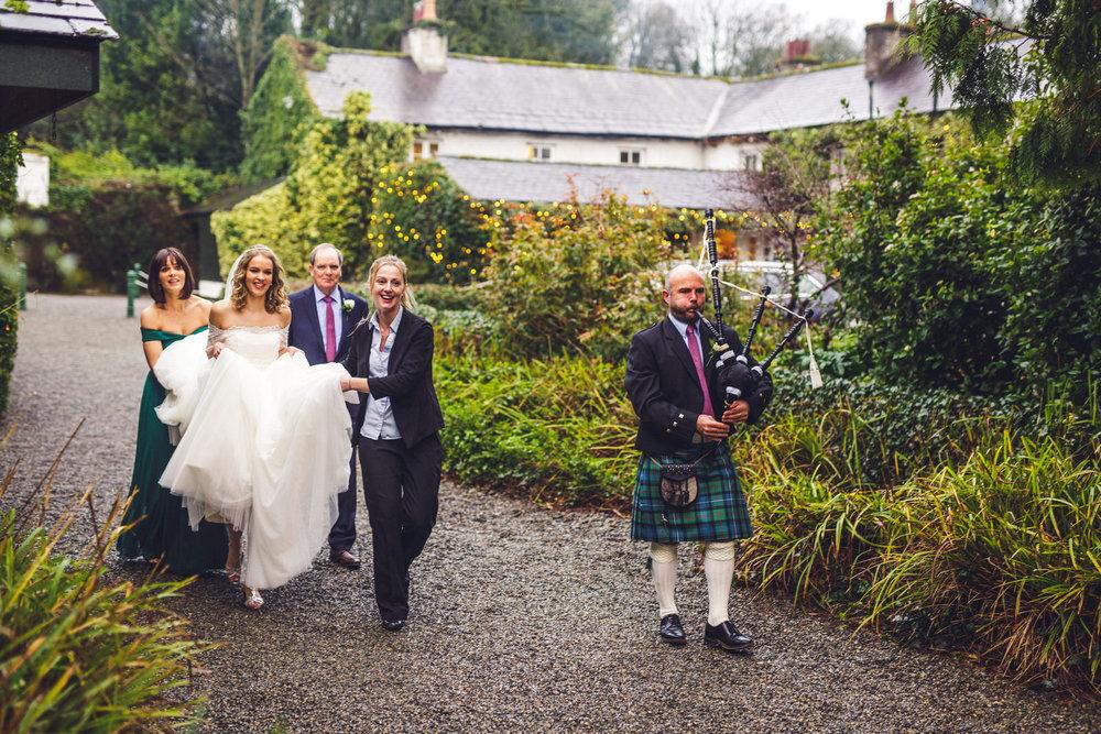 wicklow-wedding-photographer-roger-kenny-rathsallagh-house_049.jpg