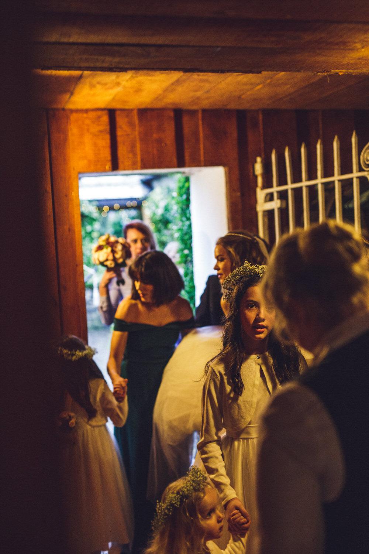 wicklow-wedding-photographer-roger-kenny-rathsallagh-house_050.jpg