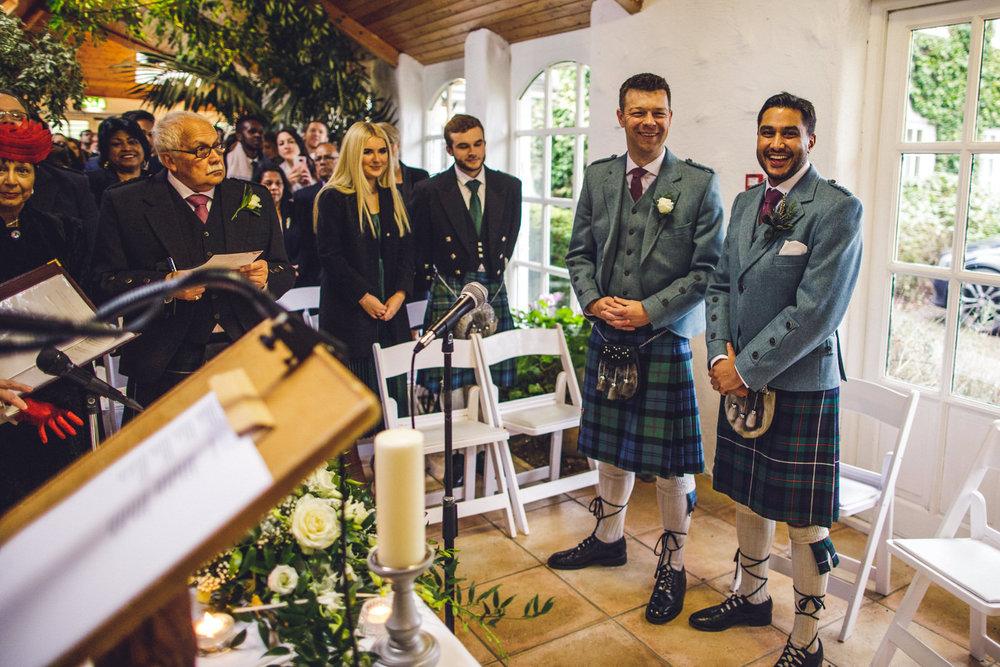 wicklow-wedding-photographer-roger-kenny-rathsallagh-house_051.jpg