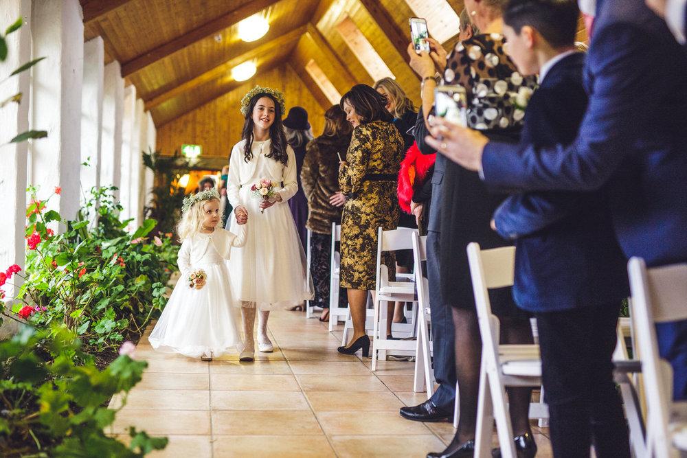 wicklow-wedding-photographer-roger-kenny-rathsallagh-house_052.jpg