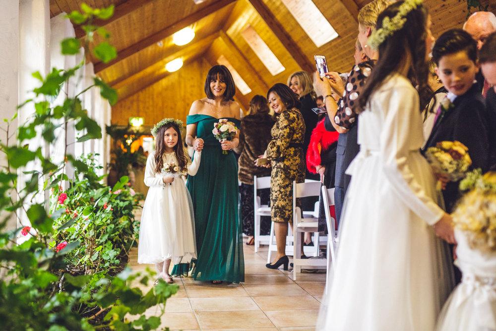 wicklow-wedding-photographer-roger-kenny-rathsallagh-house_053.jpg