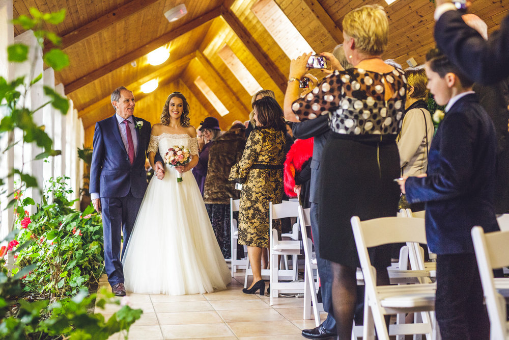 wicklow-wedding-photographer-roger-kenny-rathsallagh-house_054.jpg