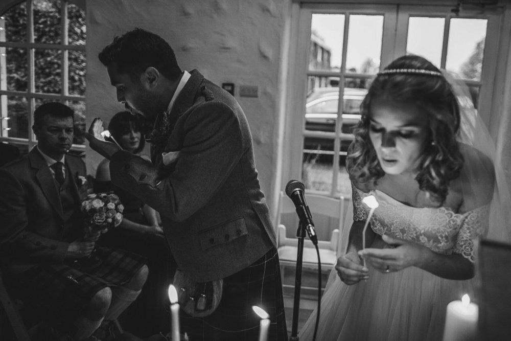 wicklow-wedding-photographer-roger-kenny-rathsallagh-house_057.jpg