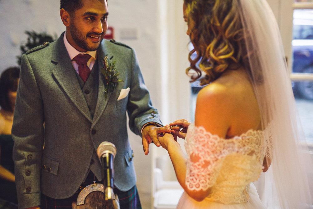 wicklow-wedding-photographer-roger-kenny-rathsallagh-house_059.jpg