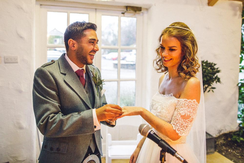 wicklow-wedding-photographer-roger-kenny-rathsallagh-house_061.jpg