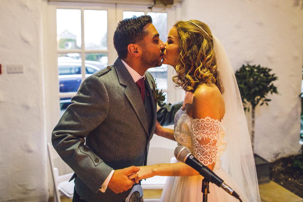 wicklow-wedding-photographer-roger-kenny-rathsallagh-house_062.jpg