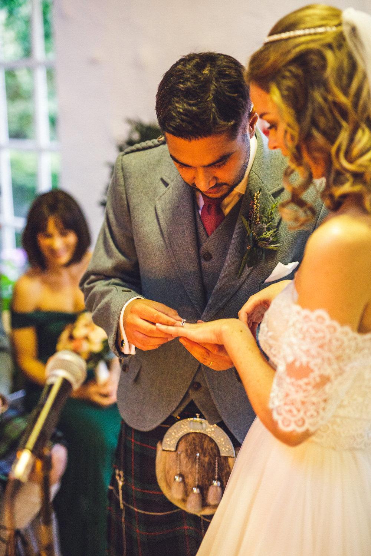 wicklow-wedding-photographer-roger-kenny-rathsallagh-house_063.jpg