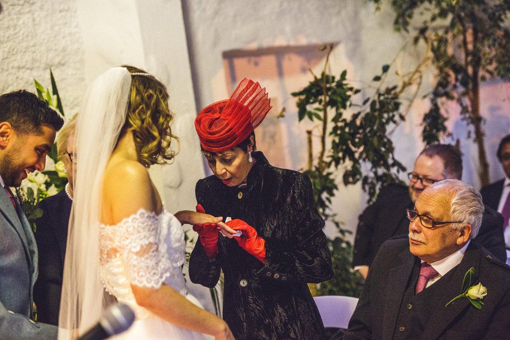 wicklow-wedding-photographer-roger-kenny-rathsallagh-house_067.jpg