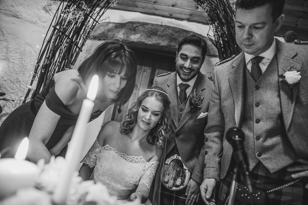 wicklow-wedding-photographer-roger-kenny-rathsallagh-house_066.jpg