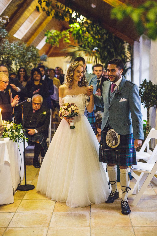 wicklow-wedding-photographer-roger-kenny-rathsallagh-house_068.jpg