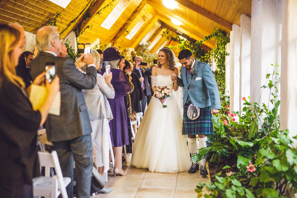 wicklow-wedding-photographer-roger-kenny-rathsallagh-house_069.jpg