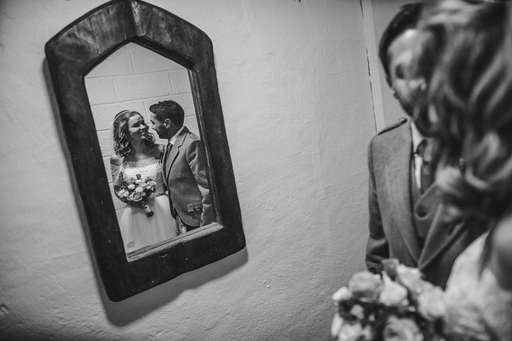 wicklow-wedding-photographer-roger-kenny-rathsallagh-house_072.jpg