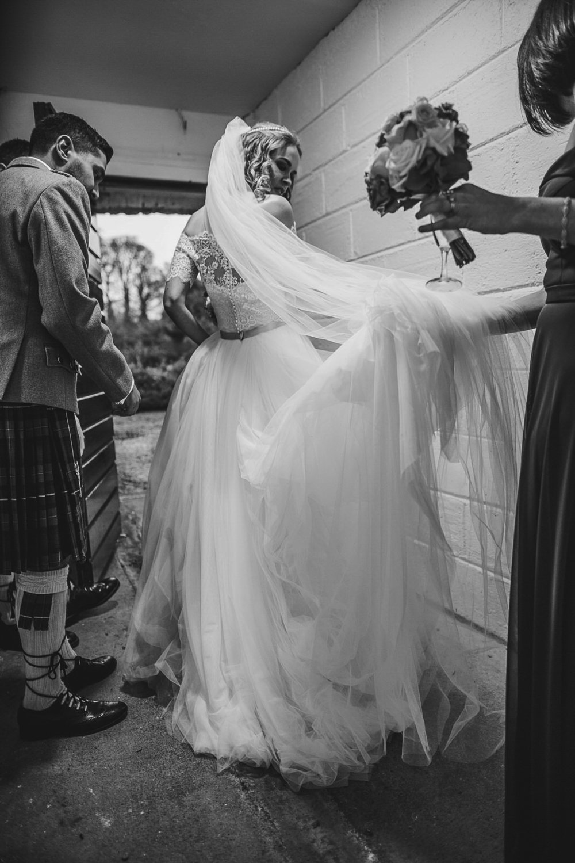wicklow-wedding-photographer-roger-kenny-rathsallagh-house_074.jpg