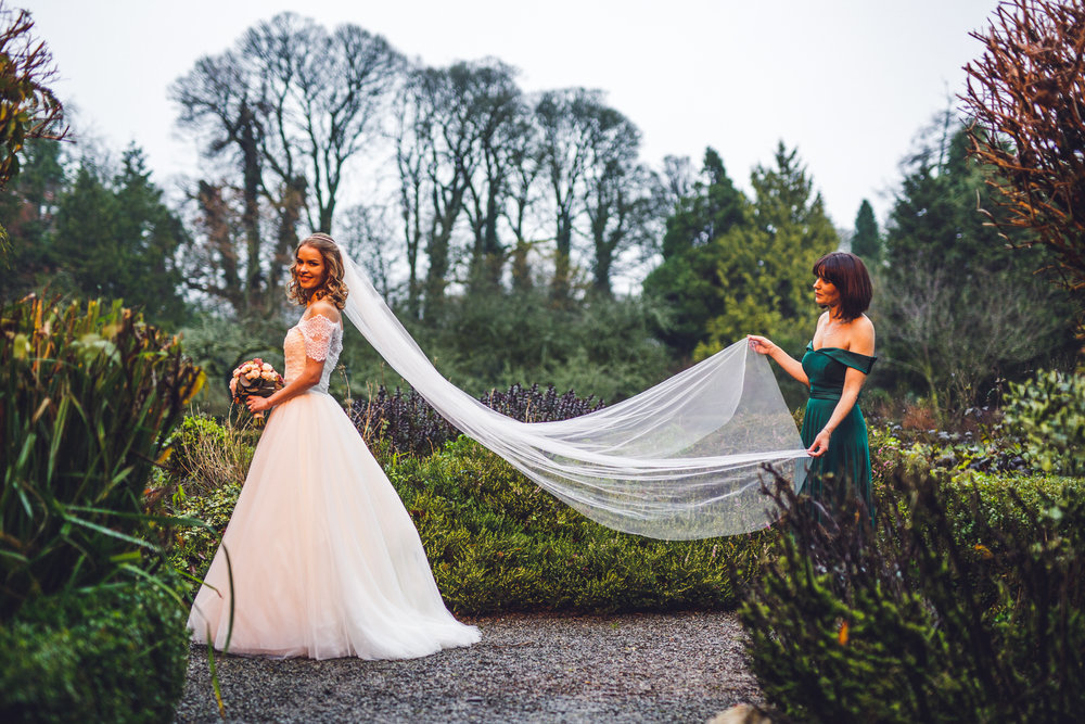 wicklow-wedding-photographer-roger-kenny-rathsallagh-house_075.jpg