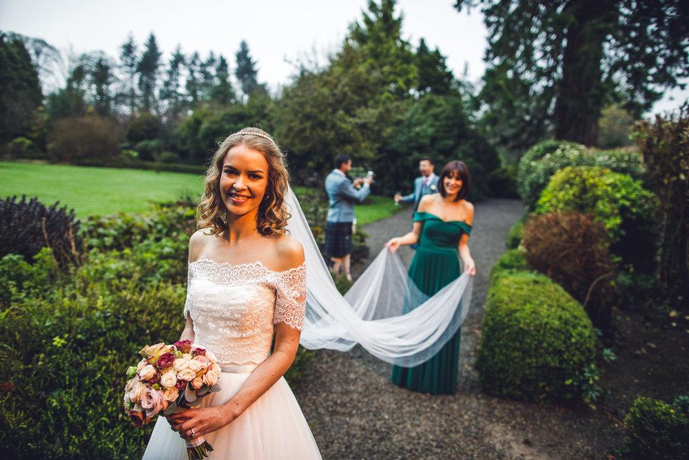 wicklow-wedding-photographer-roger-kenny-rathsallagh-house_077.jpg