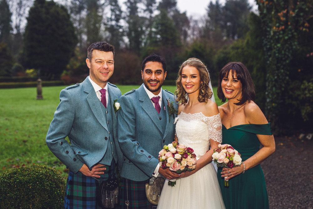 wicklow-wedding-photographer-roger-kenny-rathsallagh-house_080.jpg