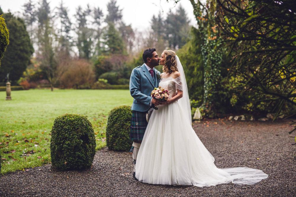 wicklow-wedding-photographer-roger-kenny-rathsallagh-house_078.jpg